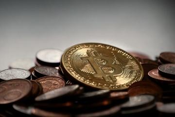 Ako fungujú kryptomeny? (Otázky a odpovede)