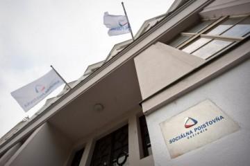 Odklad splatnosti odvodov za marec sa týka len odvodov za zamestnávateľa, upozorňuje Sociálna poisťovňa