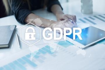 GDPR: Komunikácia cez e-mail musí mať právny základ, častokrát súhlas
