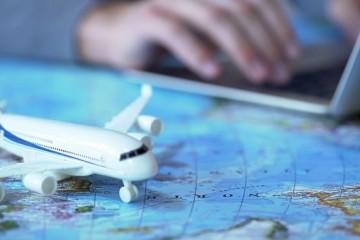 Mnohé firmy v cestovnom ruchu čelia existenčným problémom a zrejme skončia, tvrdia analytici