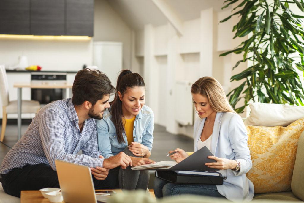 Výhodnejšie podmienky na hypotéku